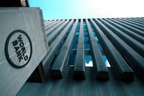 Srbiji odobren kredit od Svjetske banke