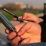 Zbog skupog rominga 50 odsto Evropljana ne koristi mobilni na putovanjima