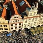 Češka bi mogla da uvede evro između 2019. i 2021.