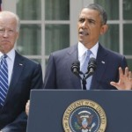 Obama traži od velikih kompanija da pomognu u zapošljavanju