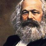 Ideolog komunizma predvidio stanje u 2014.