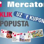 Klik do popusta u Mercatoru
