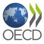 OECD: Njemačka usporava