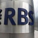 RBS dobila novog šefa