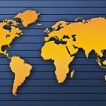 OECD: Posustaje oporavak bogatih ekonomija