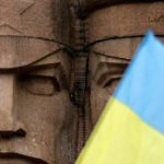 Ukrajina želi pomoć MMF