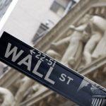 Wall Street: Indeksi skliznuli s rekordnih nivoa