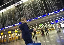 aerodrom frankfurt1