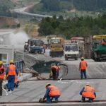 Kinezi u maju šalju prijedlog za autoput