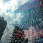 Na azijskim se berzama trguje suzdržano, dolar pod pritiskom