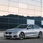 BMW povlači 230.000 automobila iz Kine