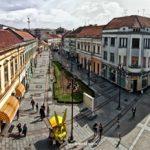 Poboljšati privredni ambijent distrikta Brčko