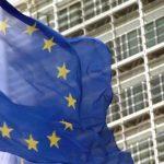 Predstavnici grčke Vlade nastavljaju pregovore u Briselu