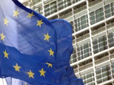 Brisel traži od Beograda da ne podstiče izvoz na štetu Unije
