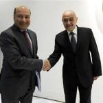 EBRD želi pomoći u ekonomskom oporavku BiH