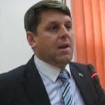 U Srebrenici višak 70 odsto službenika, a primaju nove