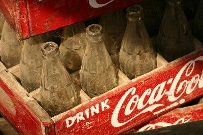 Iran zabranjuje stotine američkih proizvoda