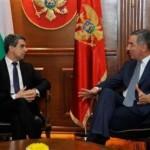 Integracija regiona – garant prosperiteta