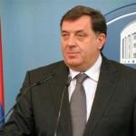 Dodik učestvuje na Ekonomskom forumu u Sankt Peterburgu