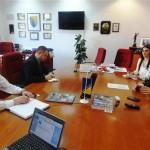 Formiran specijalni tim za procesuiranje poreskih utaja