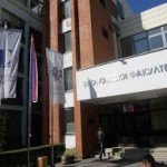 Naučni skup o privrednom oporavku zapadnog Balkana