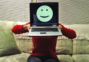 Emotikoni su za ljude sada isto što i prava lica