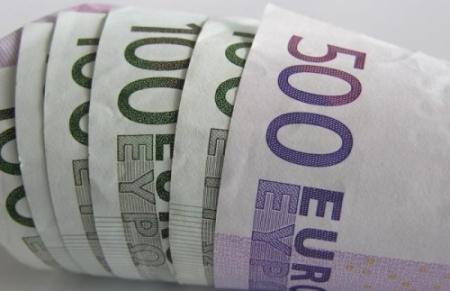 Kreditori sprečavaju rad vlade u Atini
