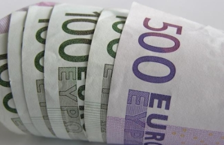 U BiH živi 90 multimilionera!