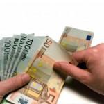 CG: Banke ne mogu da naplate 520 miliona evra