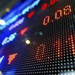 Pad cijena akcija na evropskim tržištima