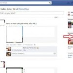 Kako da vidite da li vam je Fejsbuk hakovan