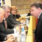 Budžet Federacije BiH probijen za 3,5 miliona KM