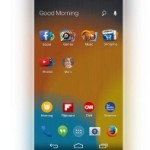 Firefox OS launcher dolazi na Android