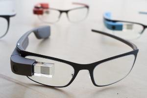 Njujorška policija testira Google Glass