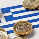 Samaras: Neće nam trebati novi kredit
