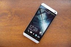 HTC 10 stiže 12. aprila