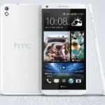 HTC – prvi rast za tri godine