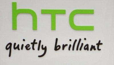 HTC: Prvi profitabilni kvartal u protekle tri godine
