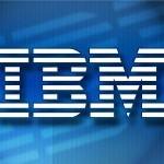 IBM razmatra prodaju odjeljenje poluprovodnika