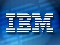 """IBM će uložiti tri milijarde dolara u """"internet objekata"""""""