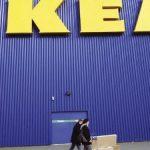 """Stižu """"Lidl"""" i """"Ikea"""""""