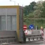 Počela izgradnja naplatnih kućica na autoputu Banjaluka – Gradiška