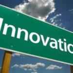 Inovacijama do ekonomskog rasta