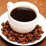 """Kafe sve manje, krivac """"milenijumska generacija"""""""