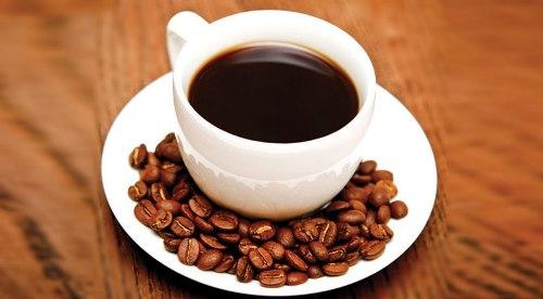 Popijeno kafe u vrijednosti 70 miliona KM