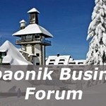 Kopaonik biznis forum od 4. do 6. marta