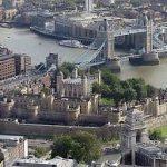 Londonski zapušteni vrt prodat za 1,6 miliona evra
