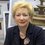 Ibrišagić-Hrstić: Turizam kao privredna grana najbrže se oporavlja