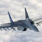 """""""MiG"""" planira da udvostruči proizvodnju"""