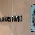 Danas razgovori MMF-a i Vlade Srbije o trećoj reviziji